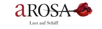 A-Rosa Logo