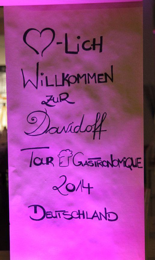 Davidoff Tour Gastronomique Kutchiin Muenchen Stromberg Harald Scholl 116