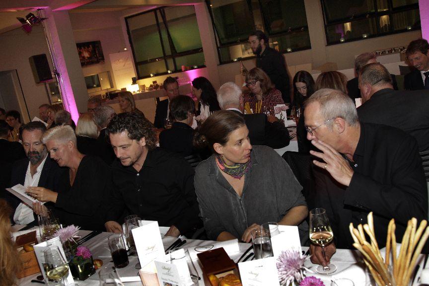 Davidoff Tour Gastronomique Kutchiin Muenchen Stromberg Harald Scholl 185