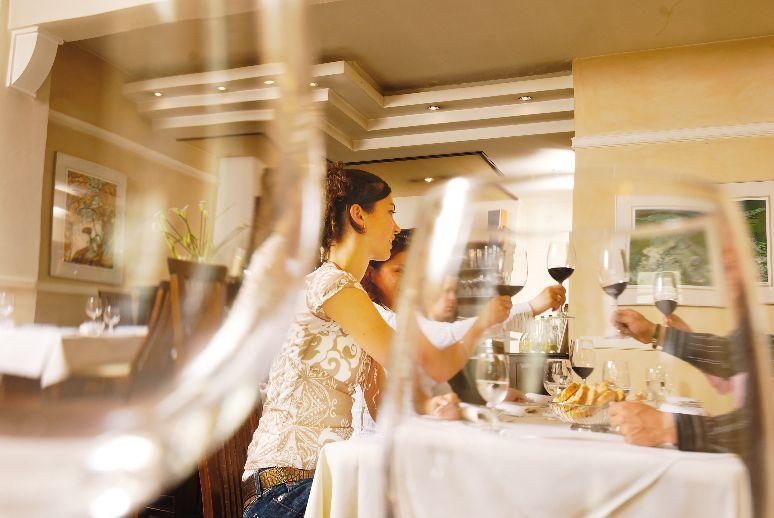 Franken_kulinarisch_Andrea_Gerum_schweinfurt_113_Fraenkisches_Weinland_Restaurant_Kings_Queens