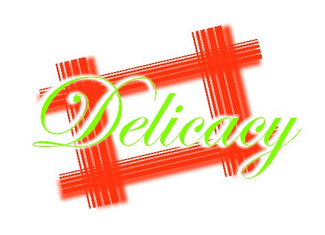 German_Delicacy_logo