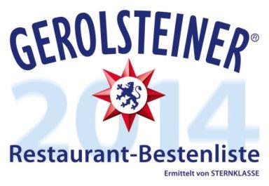 Gerolsteiner_Logo_Restaurant-Bestenliste_2014_RGB