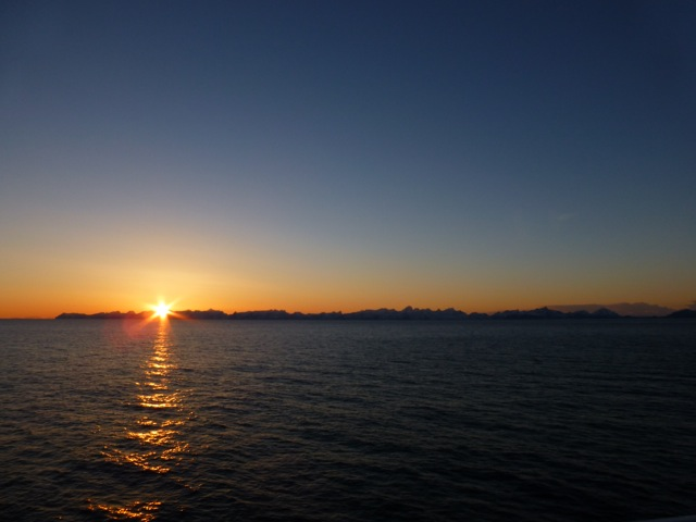Hurtigruten_Norwegen_Johanna_Stoeckl_2014_001