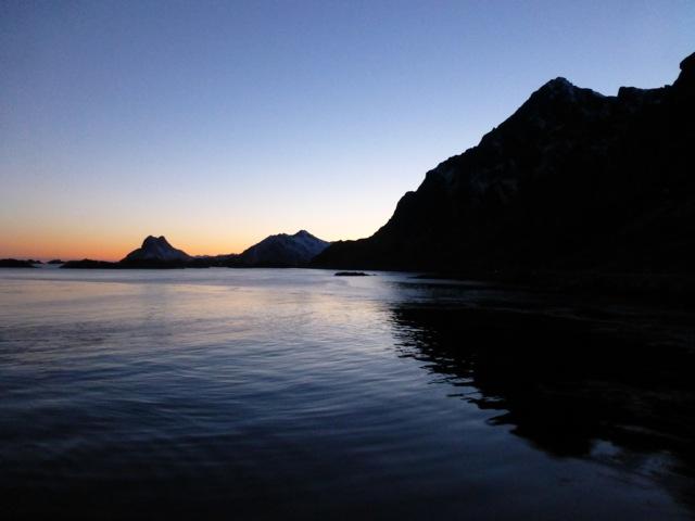 Hurtigruten_Norwegen_Johanna_Stoeckl_2014_002