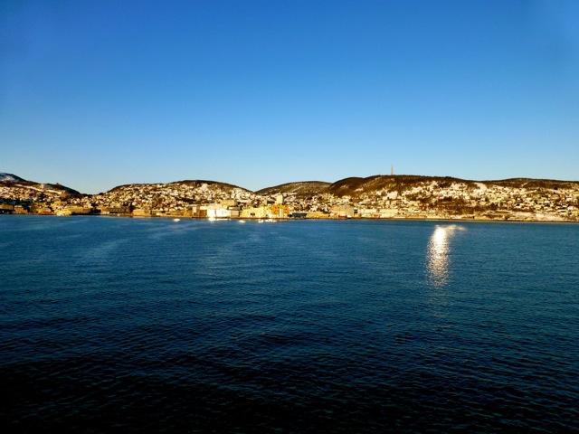 Hurtigruten_Norwegen_Johanna_Stoeckl_2014_003