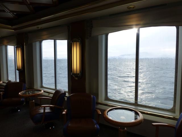 Hurtigruten_Norwegen_Johanna_Stoeckl_2014_004