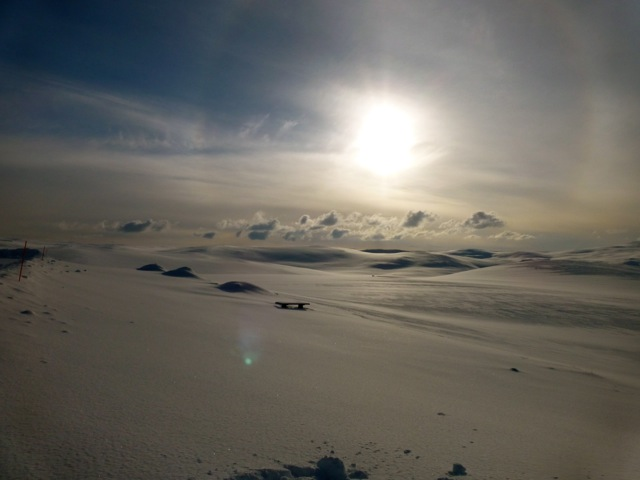 Hurtigruten_Norwegen_Johanna_Stoeckl_2014_007
