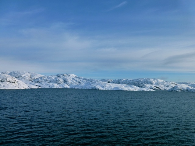 Hurtigruten_Norwegen_Johanna_Stoeckl_2014_008