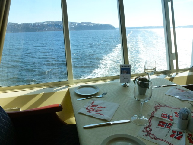 Hurtigruten_Norwegen_Johanna_Stoeckl_2014_011