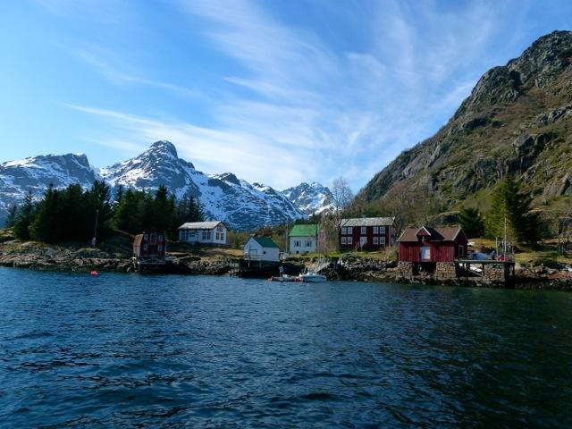 Hurtigruten_Norwegen_Johanna_Stoeckl_2014_014
