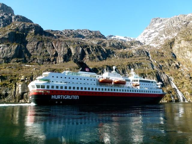 Hurtigruten_Norwegen_Johanna_Stoeckl_2014_016