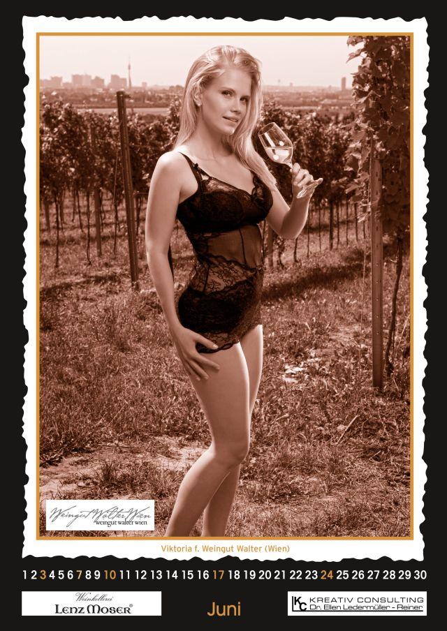 Jungwinzerinnenkalender 2012 007