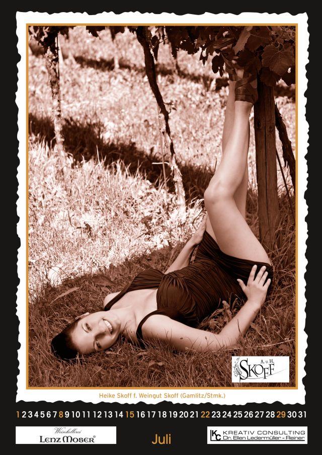 Jungwinzerinnenkalender 2012 008
