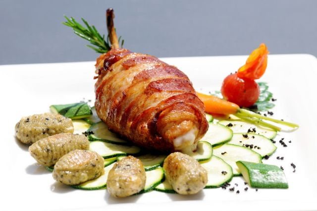 Kempinski_Palace_Portoroz_Food1_Andrea_Gerum