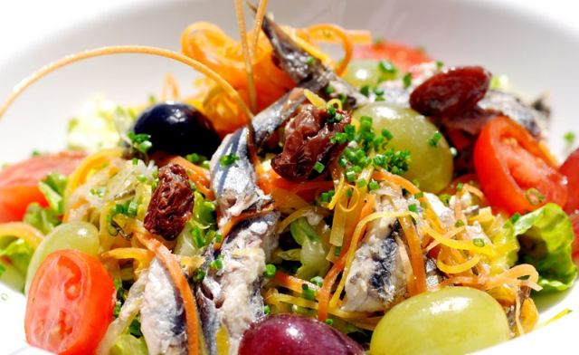 Kempinski_Palace_Portoroz_Food2_Andrea_Gerum