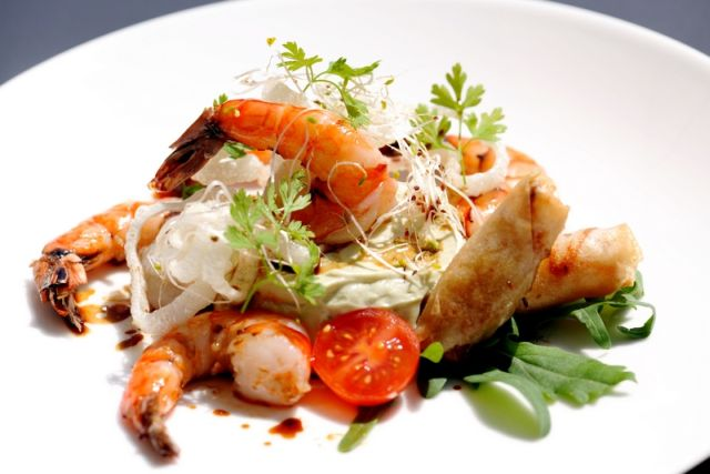 Kempinski_Palace_Portoroz_Food3_Andrea_Gerum