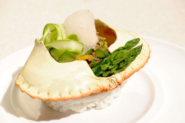 Kempinski_Palace_Portoroz_Food4_Andrea_Gerum