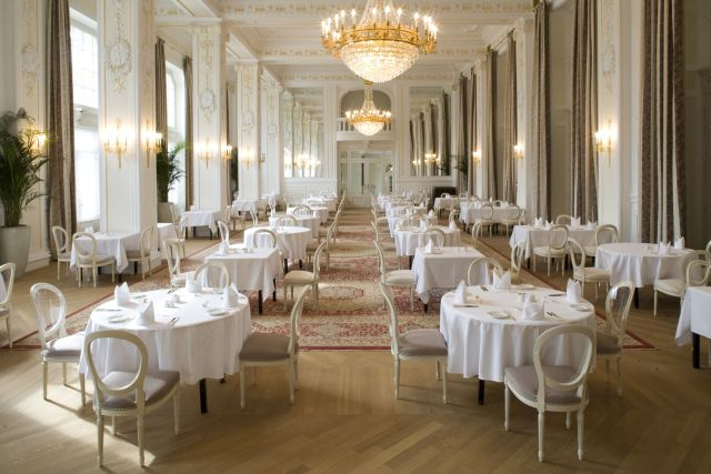 Kempinski_Palace_Portoroz_Restaurant_Andrea_Gerum