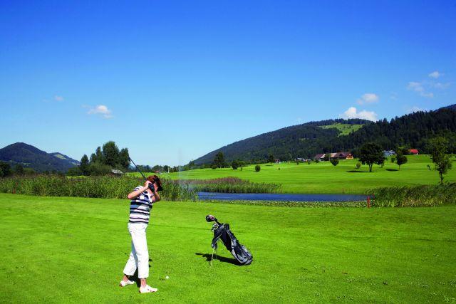 Kulinarik_Kur_Golf_Lindner_Oberstaufen_Elsa_Honecker_09_Golfclub_Bregenzerwald_Christoph_Lingg