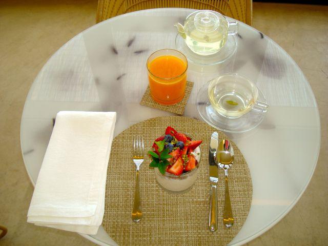 Kulinarik_Kur_Golf_RoccoForte_Verdura_Sizilien_Elsa_Honecker_06_Fruehstueck