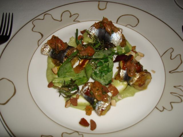 Kulinarik_Kur_Golf_RoccoForte_Verdura_Sizilien_Elsa_Honecker_07_Detox_Lunch