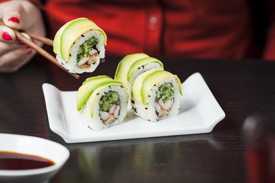 Lieferheld_Miyaki_Sushi_Lounge_dragon_roll