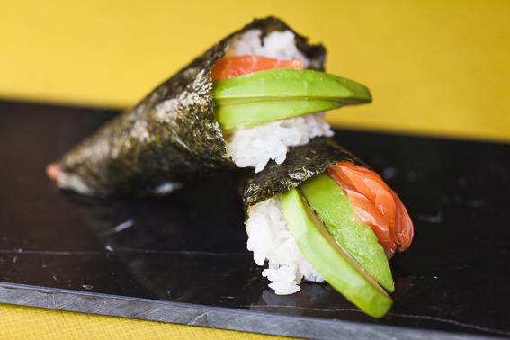 Lieferheld_Sushi_Deluxe_Hand_rolls
