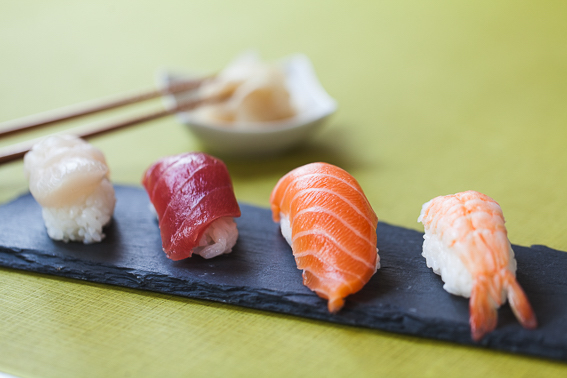 Lieferheld_Sushi_Deluxe_Nigiri_Sushi