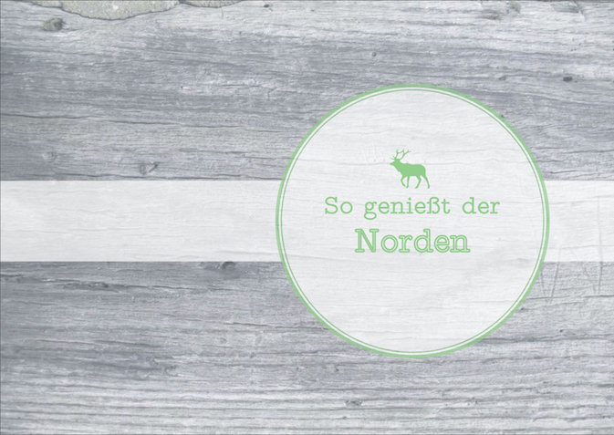 Nordic_Cooking_cover_So_geniesst_der_Norden_small
