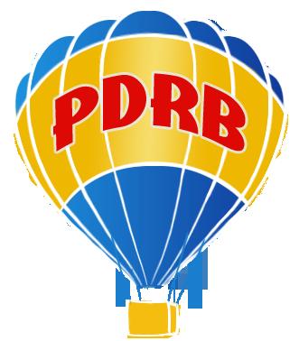 PDRB reiseblogs.org Plattform Deutschsprachiger Reiseblogger