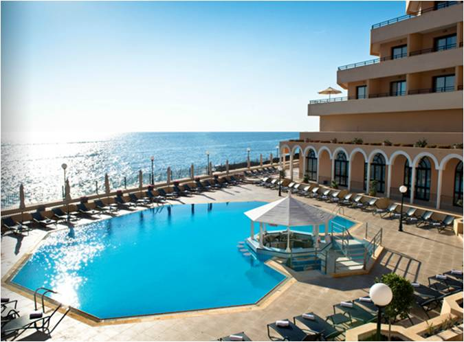 Radisson_Blu_Resort_Malta