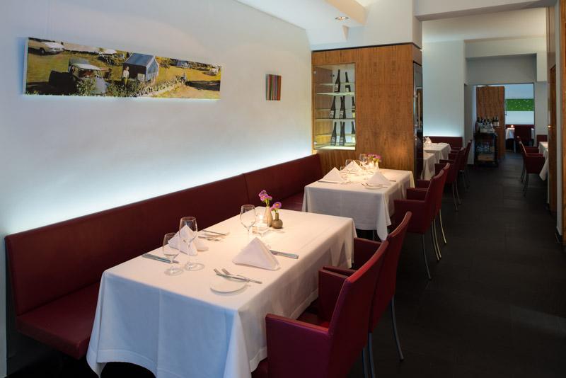 Restaurant_Huber_Muenchen_DanielSchvarcz_20120911_002