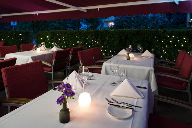 Restaurant_Huber_Muenchen_DanielSchvarcz_20120911_098