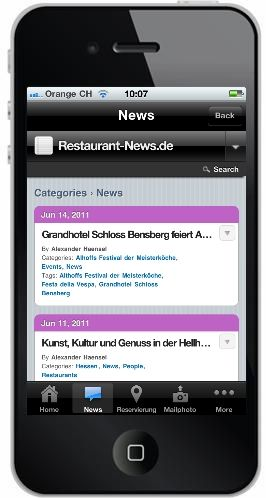 Restaurant_Newsde_App_News.jpg