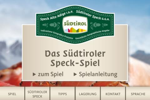 Suedtiroler Speck App 1