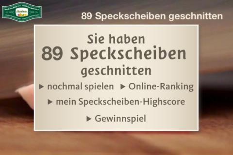 Suedtiroler Speck App 2