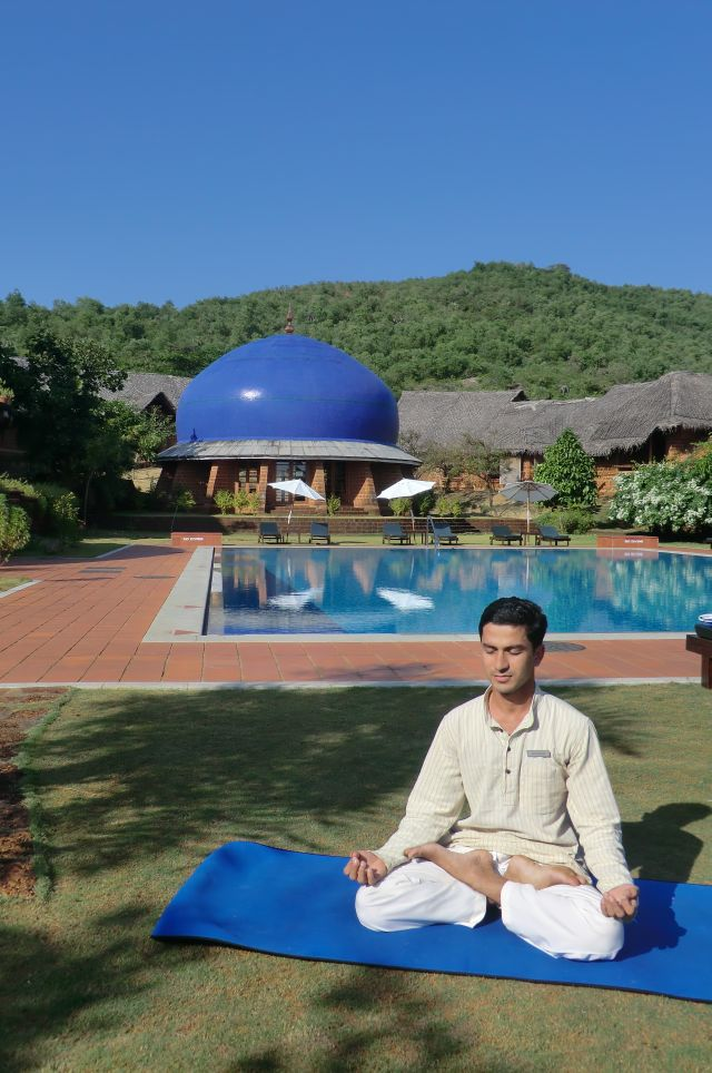 Swaswara Yoga Resort big 1swa 149