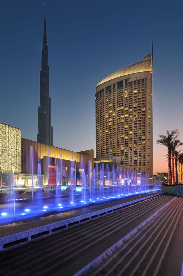 The Address Dubai Mall.jpg