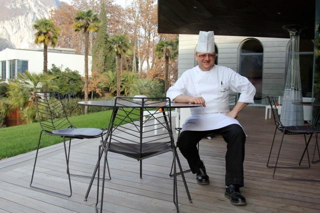 Trentino_Riva_del_Garda_Lido_Palace_Luxury_Spa_Hotel_02