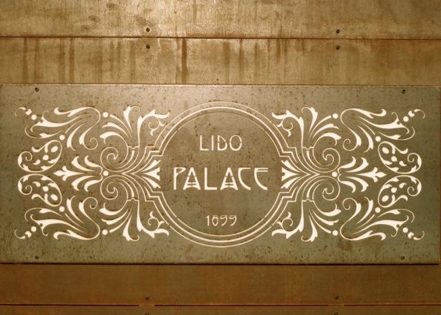 Trentino_Riva_del_Garda_Lido_Palace_Luxury_Spa_Hotel_04