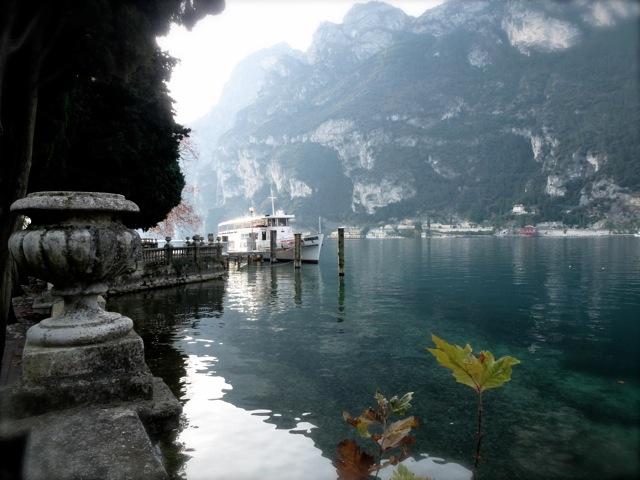 Trentino_Riva_del_Garda_Lido_Palace_Luxury_Spa_Hotel_05
