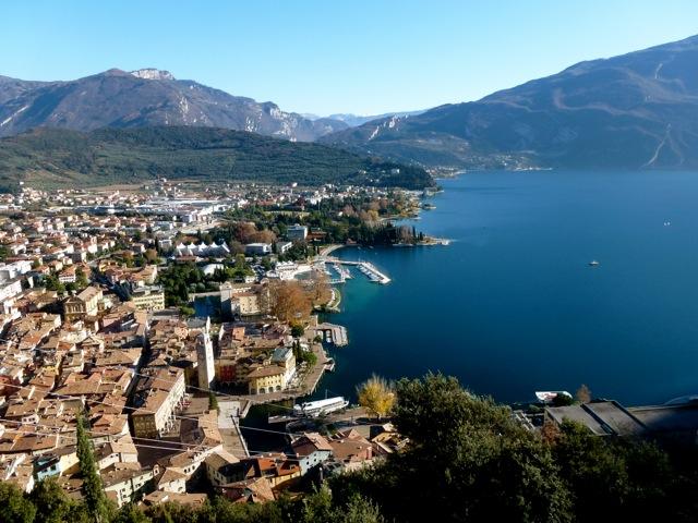 Trentino_Riva_del_Garda_Lido_Palace_Luxury_Spa_Hotel_06