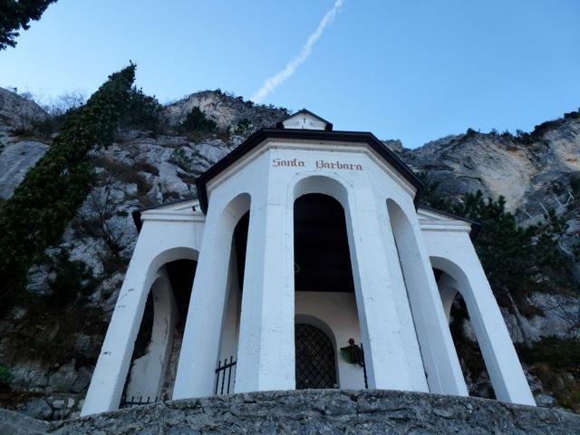 Trentino_Riva_del_Garda_Lido_Palace_Luxury_Spa_Hotel_08