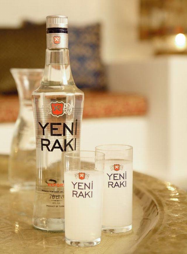 Yeni_Raki.jpg