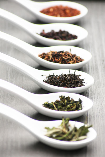 tea-exclusive Teeloeffel