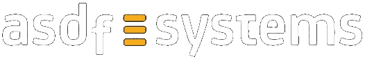 asdf-systems