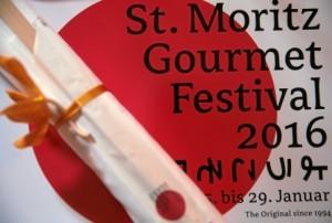 Schneegolf St. Moritz Gourmet-Festival Food-Festival 2016_001
