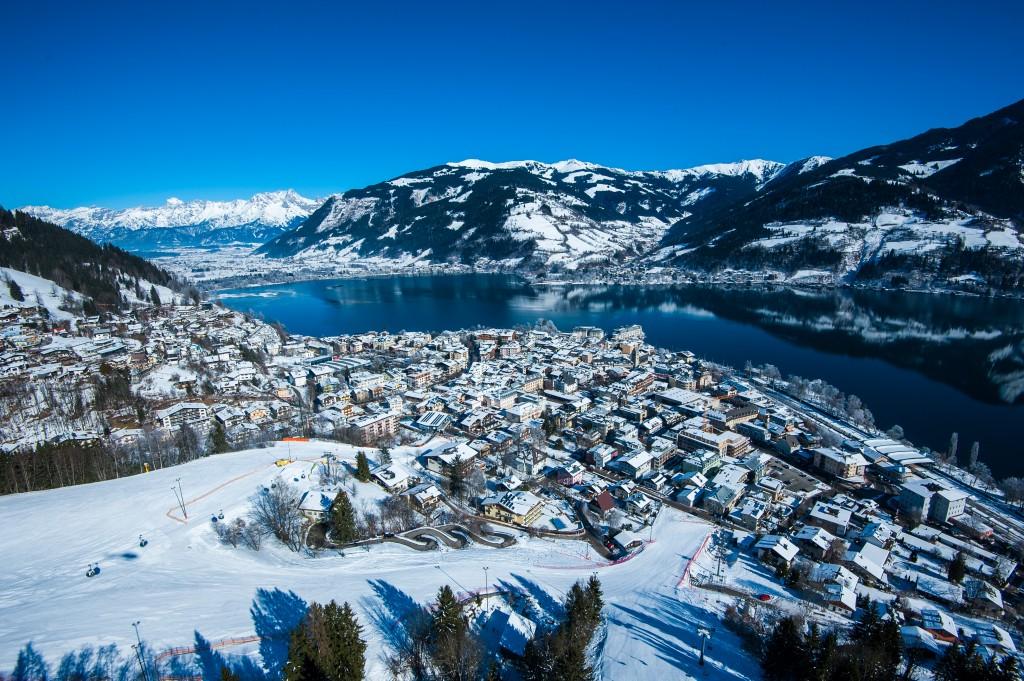 Via Culinaria 2.winter-zell-am-see-von-oben---flugaufnahme