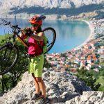 Kroatien_Krk_Biken_Hlamberg_Mondweg10