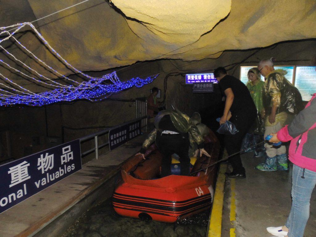 China_Ta_an_Great_Rift_Valley_Taishan_05_Gabi_Wilms_Wildwasserbahn